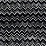 Keith color 601 Полотенце банное, 100x150, Missoni Home