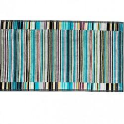 Jazz color 170 Рушник для рук, 40x70, 6 шт. Missoni Home