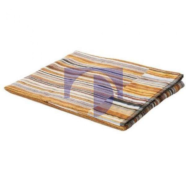 Jazz color 160 Полотенце среднее, 70x115, 6 шт. Missoni Home