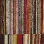 Jazz color 156 Полотенце банное, 100x150 Missoni Home