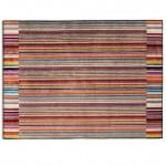 Jazz color 159 Полотенце банное, 100x150 Missoni Home