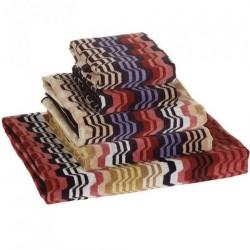 Lara Набор из 5 полотенец color 156, 40x60, 60х100, 90х160 Missoni Home