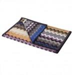 Seth color 100 Полотенце для рук 40x70 Missoni Home
