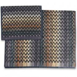 Stephen Набор полотенец color 100, 40x70 и 70x115, Missoni Home
