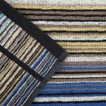 Tabata color 170 Полотенце для рук 40x70, 6 шт. Missoni Home