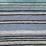 Tabata color 170 Полотенце среднее 70 х 115, 6 шт. Missoni Home