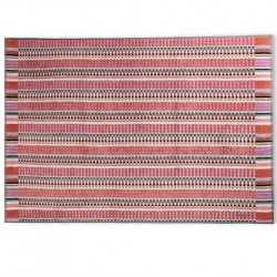 Walbert  color 159 Полотенце банное 100x150 Missoni Home