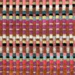 Walbert color 159 Полотенце для рук 40x70, 6 шт. Missoni Home