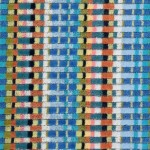 Walbert  color 170 Полотенце среднее 70x115, 6 шт. Missoni Home