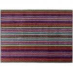 Warner color 159 Полотенце банное 100x150 Missoni Home