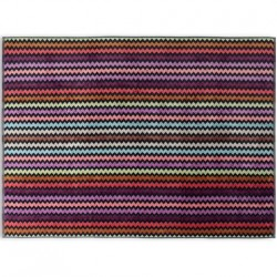 Warner color 159 Рушник банний 100x150 Missoni Home