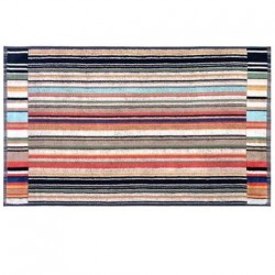 Warren color 100 Полотенце для рук 40x70, 6 шт. Missoni Home