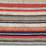 Warren color 100 Полотенце для рук 40x70, 6 шт. Missoni Home