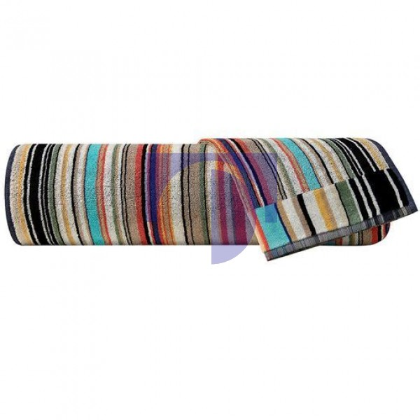 Warren color 100 Полотенце среднее 70x115, 6 шт. Missoni Home