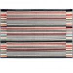 Warren color 100 Набор из 5 полотенец 40x70, 70х115, 100х150 Missoni Home