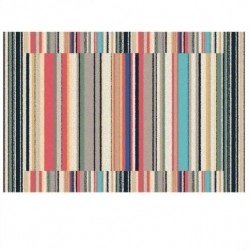 Коврик Warren color 100, 60x90 Missoni Home