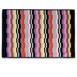 Wilbur color 159 Полотенце для ног, коврик, 60x90, Missoni Home