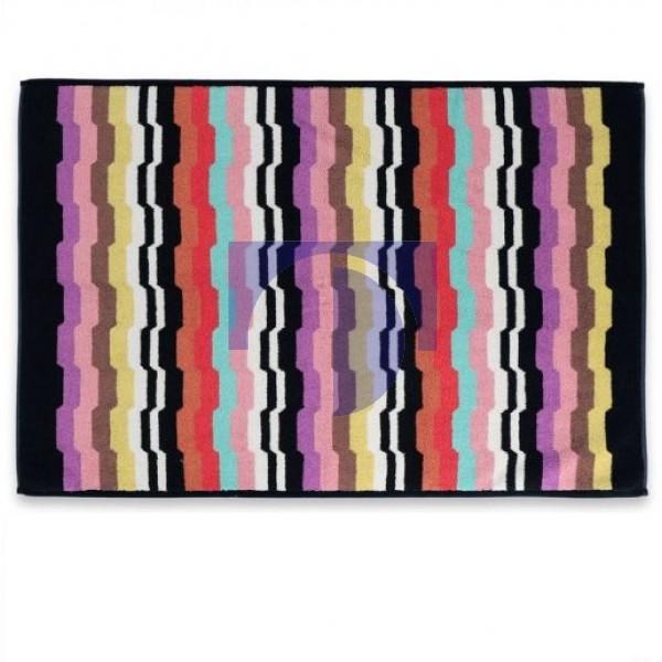 Коврик Wilbur color 159, 60x90 Missoni Home