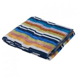 Wilbur color 170 Полотенце банное 100x150 Missoni Home