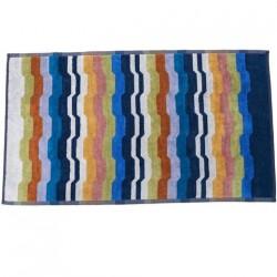 Wilbur color 170 Полотенце для рук 40x70, 6 шт. Missoni Home
