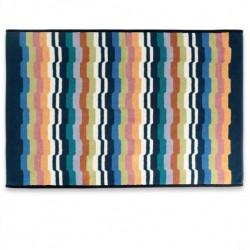 Wilbur color 170 Полотенце для ног, коврик, 60x90, Missoni Home