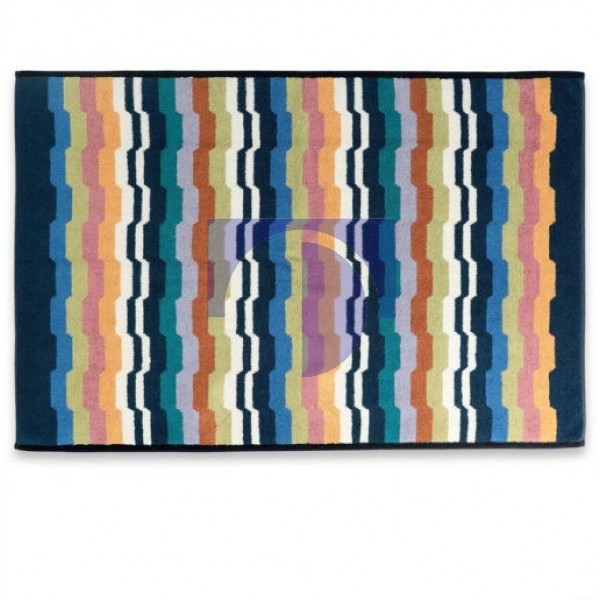Коврик Wilbur color 170, 60x90 Missoni Home