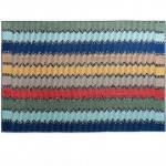Wilfred color 100 Полотенце банное 100x150 Missoni Home