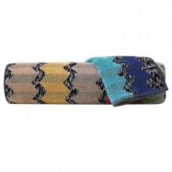 Wilfred color 100 Полотенце для рук 40x70, 6 шт. Missoni Home