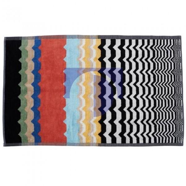 Wolf color 100 Полотенце для рук 40x70, 6 шт. Missoni Home
