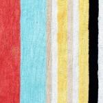 Wolf color 100 Полотенце среднее 70x115, 6 шт. Missoni Home