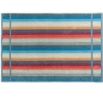 Woody color 100 Полотенце банное 100x150 Missoni Home