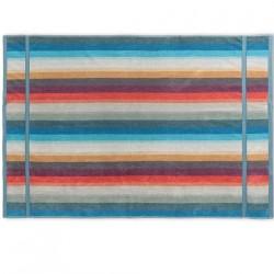 Woody color 100 Полотенце банное 100x150 Missoni Home