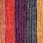 Woody color 100 Полотенце для рук 40x70, 6 шт. Missoni Home
