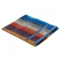 Woody color 100 Полотенце среднее 70x115, 6 шт. Missoni Home