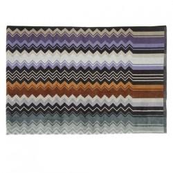 Giacomo color 165 Полотенце банное, 100x150, Missoni Home