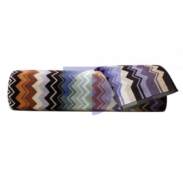 Giacomo color 165 Полотенце для лица, 30x30, 6 шт. Missoni Home