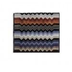 Giacomo color 165 Полотенце для рук, 40x70, 6 шт. Missoni Home