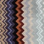Giacomo color 165 Полотенце среднее, 70x115, 6 шт. Missoni Home