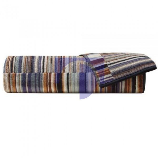 Jazz color 165 Полотенце среднее, 70x115, 6 шт. Missoni Home