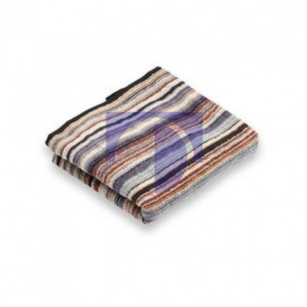 Jazz color 165 Полотенце для рук, 40x70, 6 шт. Missoni Home