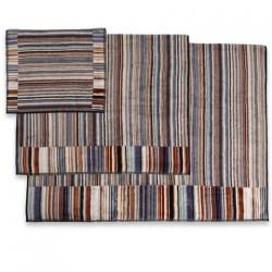 Jazz color 165 Набор из 5 полотенец 40x70, 70х115, 100х150 Missoni Home