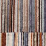 Jazz color 165 Полотенце банное, 100x150, Missoni Home