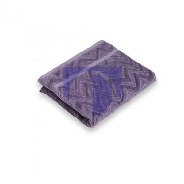 Rex color 23 Полотенце для рук, 40x70, 6 шт. Missoni Home