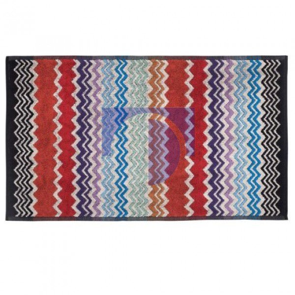 Rufus color 156 Полотенце для рук 40x70, 6 шт. Missoni Home