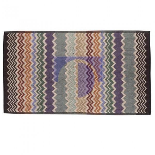 Rufus color 165 Полотенце для рук 40x70, 6 шт. Missoni Home