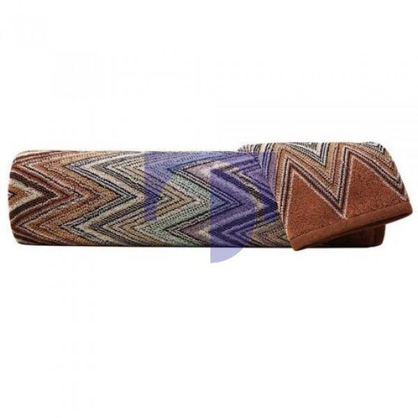 Yari color 165 Полотенце для рук 30x50, 6 шт. Missoni Home