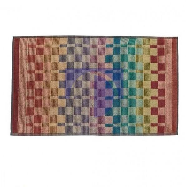 Yassine color 159 Полотенце для рук 40x70, 6 шт. Missoni Home