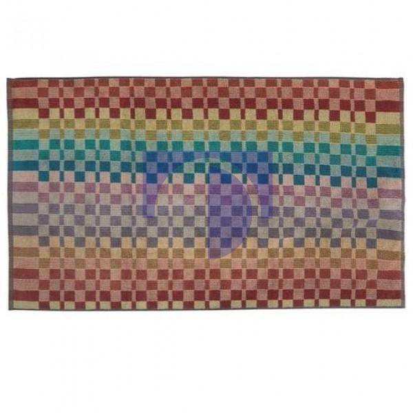 Yassine color 159 Полотенце среднее 70x115, 6 шт. Missoni Home
