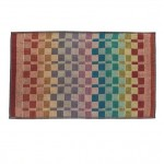 Yassine color 159 Набор полотенец 40x70 и 70х115 Missoni Home
