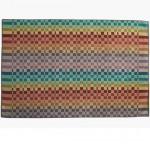 Yassine color 159 Набор из 5 полотенец 40x70, 70х115, 100х150 Missoni Home